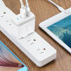 anker - Chargers - PowerPort Lite 2 Ports # 8