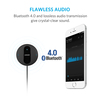 anker - Audio - SoundSync Drive # 4