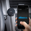 anker - Audio - SoundSync Drive # 7
