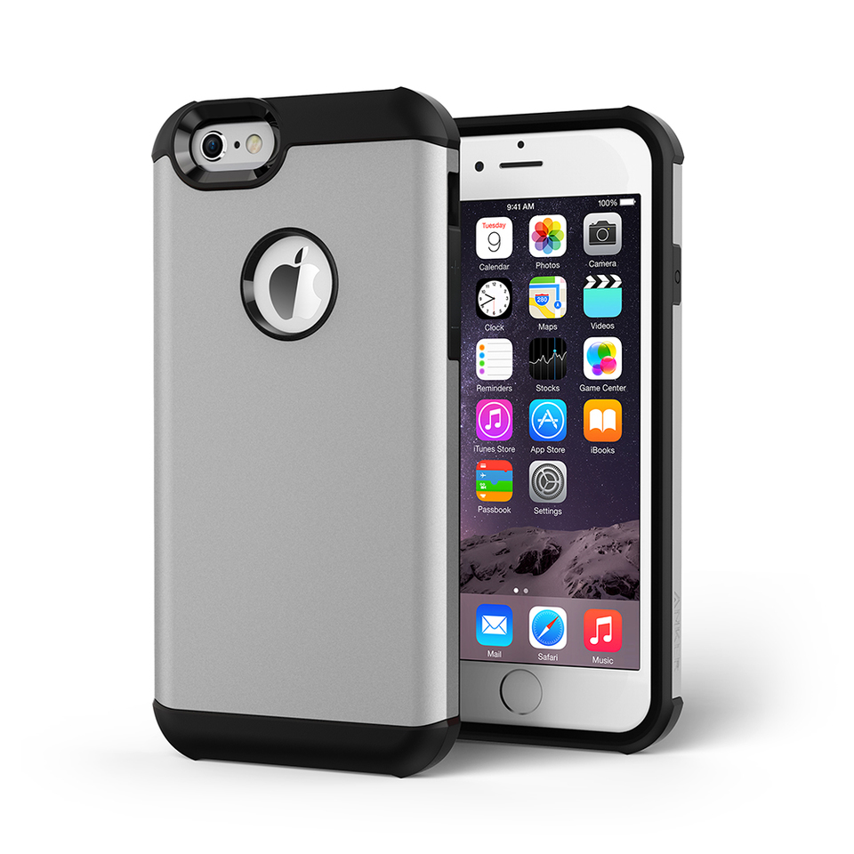 anker iphone 6 protective case