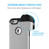 anker - Protection - ToughShell for iPhone 6 & iPhone 6s # 2