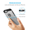 anker - Protection - ToughShell for iPhone 6 & iPhone 6s # 5