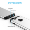 anker - Protection - ToughShell for iPhone 6 & iPhone 6s # 6