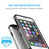 anker - Protection - ToughShell for iPhone 6 & iPhone 6s # 8