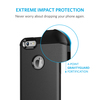 anker - Protection - ToughShell for iPhone 6 & iPhone 6s # 3