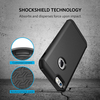 anker - Protection - ToughShell for iPhone 6 & iPhone 6s # 4