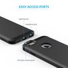 anker - Protection - ToughShell for iPhone 6 & iPhone 6s # 7