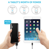 anker - Power Banks - Astro E4 13000mAh Portable Charger & Power Adapter # 4