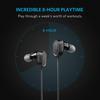 anker - Audio - SoundBuds Sport Bluetooth Headphone # 3