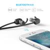 anker - Audio - SoundBuds Sport Bluetooth Headphone # 4
