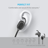 anker - Audio - SoundBuds Sport Bluetooth Headphone # 5