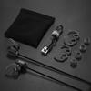 anker - Audio - SoundBuds Sport Bluetooth Headphone # 7