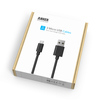 anker - undefined - Micro USB 3ft  # 4