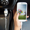 anker - Chargers - 2 Port Car Charger # 14