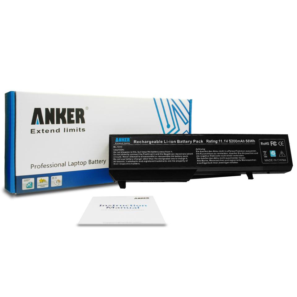 anker dell vostro 1310 1510 2510 battery 11 1v 5200mah rh anker com dell vostro 1310 service manual pdf dell vostro 1310 repair manual