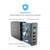 anker - Chargers - PowerPort+ 5 Ports USB-C  # 3