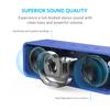 anker - Audio - SoundCore Bluetooth Speaker # 2
