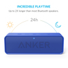 anker - Audio - SoundCore Bluetooth Speaker # 3