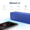 anker - Audio - SoundCore Bluetooth Speaker # 4