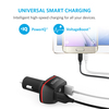 anker - Chargers - PowerDrive+ 2 Ports # 4