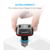 anker - Chargers - PowerDrive+ 2 Ports # 6