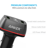 anker - Chargers - PowerDrive+ 2 Ports # 7