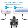 anker - undefined - PowerDrive+ 2  Ports # 4