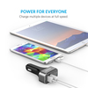 anker - Chargers - 4 Port Car Charger # 5