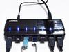 anker - Data Hub - 7-Port Hub with 36W Power Adapter USB 3.0 # 5