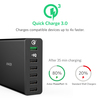 anker - undefined - PowerPort+ 6 Ports # 2