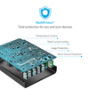 anker - undefined - PowerPort+ 6 Ports # 3