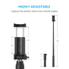 anker - Protection - Bluetooth Selfie Stick # 6