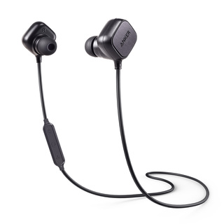 SoundBuds Sport IE 20 Bluetooth Headphone 0a0ed38bf6