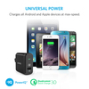 anker - undefined - PowerPort+ 1 Port # 4