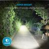 anker - Home Improvement - LC40 Flashlight  # 2