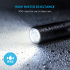 anker - Home Improvement - LC40 Flashlight  # 3