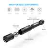 anker - undefined - LC40 Flashlight  # 4