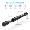 anker - Home Improvement - LC40 Flashlight  # 4