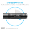 anker - Home Improvement - LC40 Flashlight  # 6