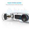 anker - undefined - Premium Bluetooth Speaker # 2