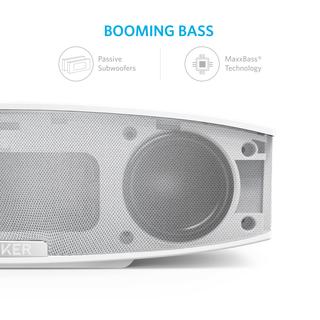 anker - Audio - Premium Bluetooth Speaker # 3