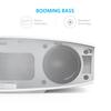 anker - undefined - Premium Bluetooth Speaker # 3