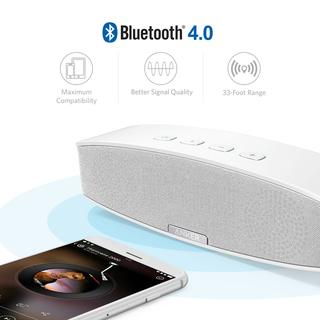 anker - Audio - Premium Bluetooth Speaker # 4