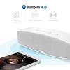 anker - undefined - Premium Bluetooth Speaker # 4