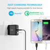 anker - undefined - PowerPort 2 Ports # 2