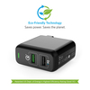 anker - undefined - PowerPort 2 Ports # 6