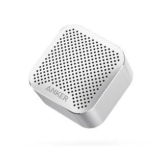 anker - Audio - SoundCore Nano Bluetooth Speaker # 2