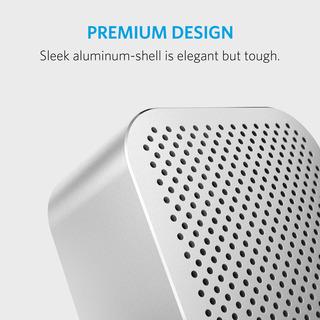 anker - Audio - SoundCore Nano Bluetooth Speaker # 5