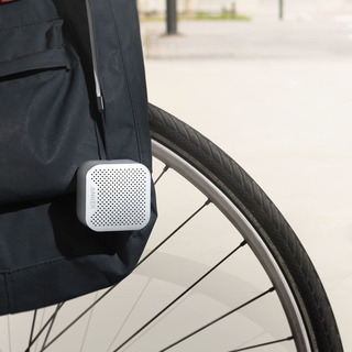 anker - Audio - SoundCore Nano Bluetooth Speaker # 7