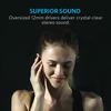 anker - Audio - SoundBuds Sport NB10 Bluetooth Headphone # 6
